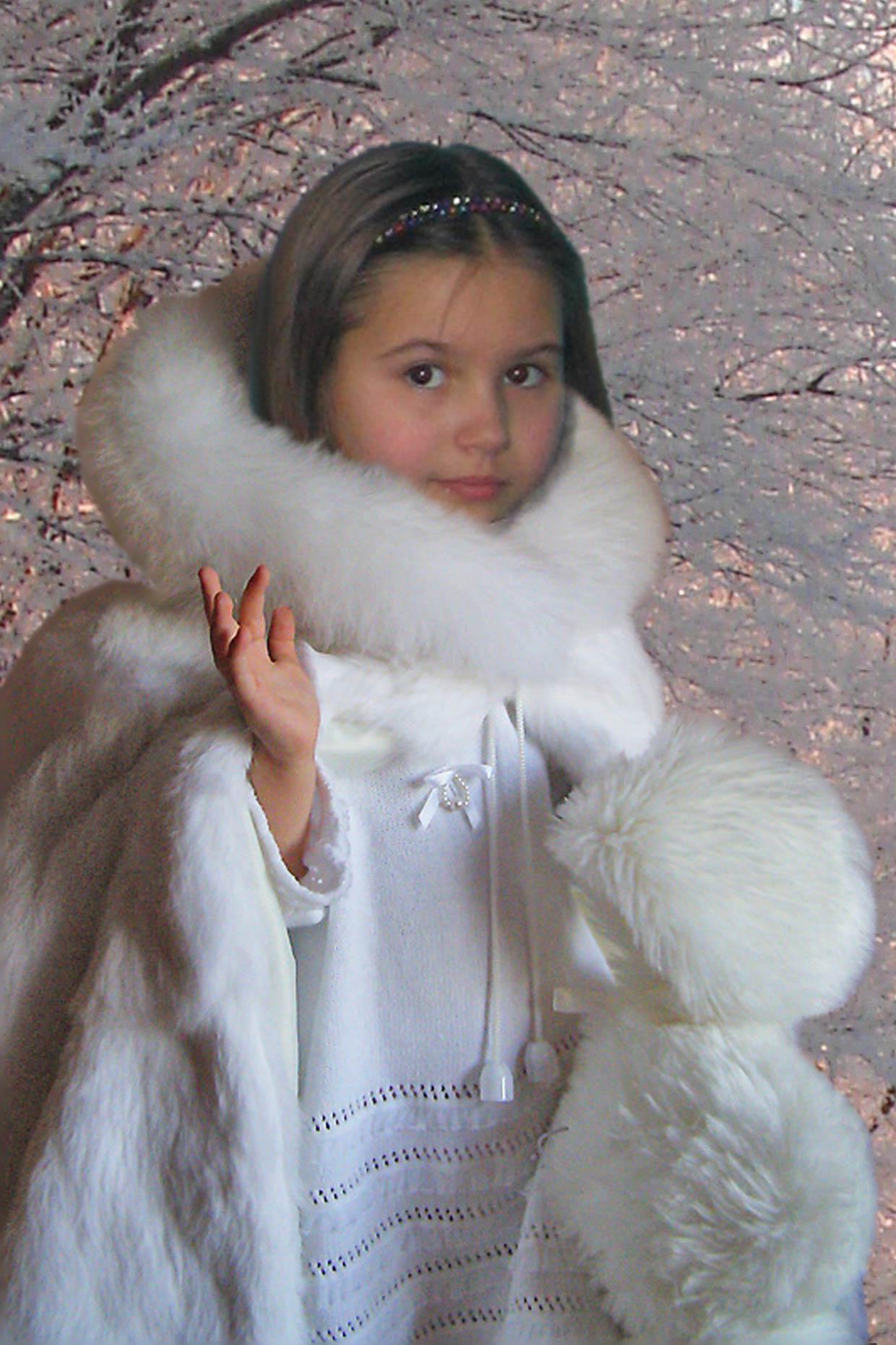 Стиль бохо выкройки пальто